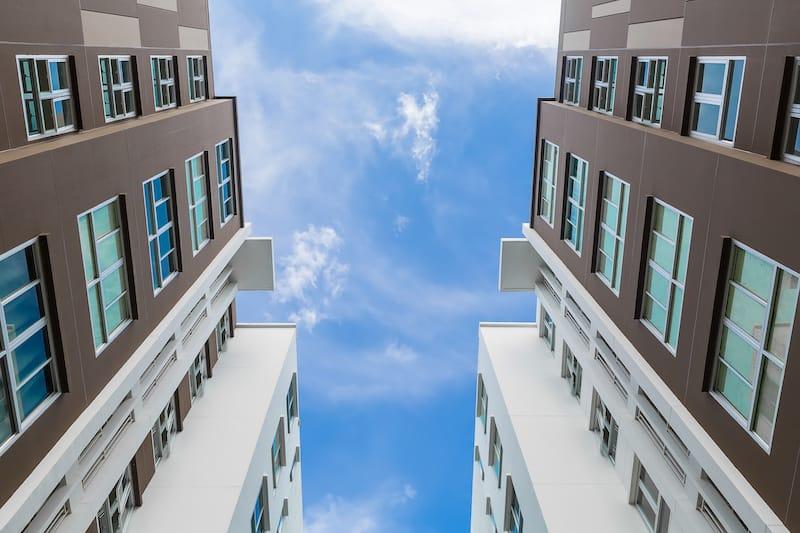 Tipos de Filtros Para Condomínios e Seus Benefícios