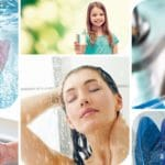 FUSATI Filtração, Tratamento de Água e Efluentes