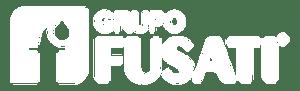 Grupo FUSATI Filtro de Água e Tratamento de Efluentes