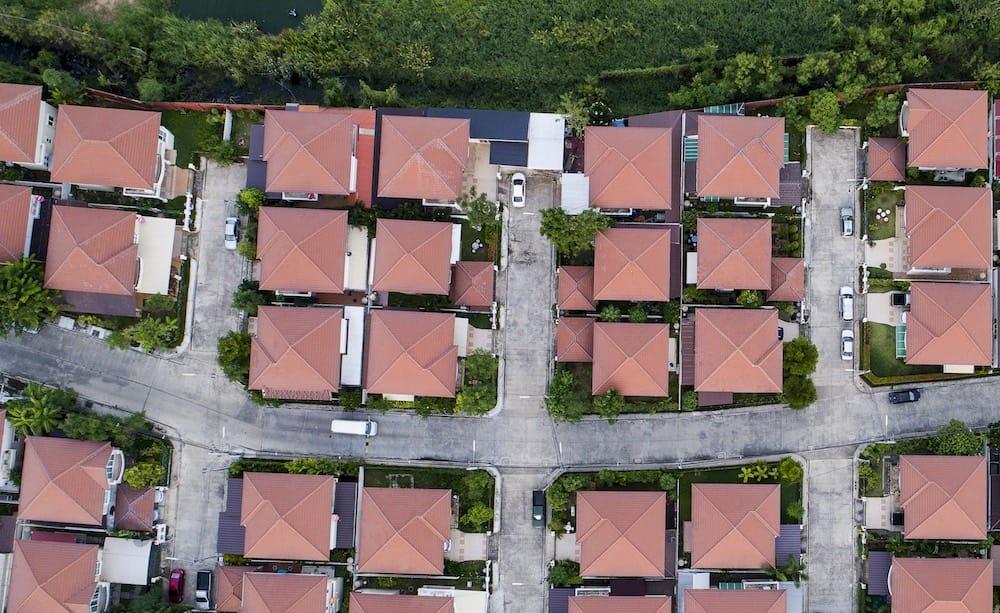 Poço Artesiano em Condomínios