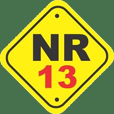 Conformidade FUSATI Com Normativas NR-13 E ASME-VIII