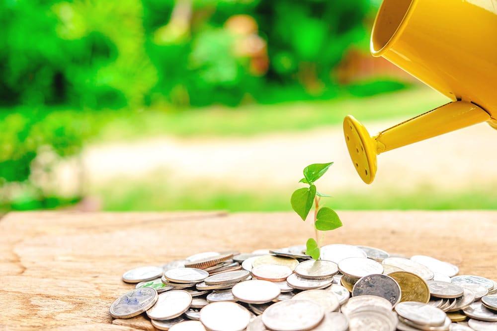 Benefícios Econômicos do Reuso da Água na Arquitetura